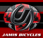 Jamis Bicycles
