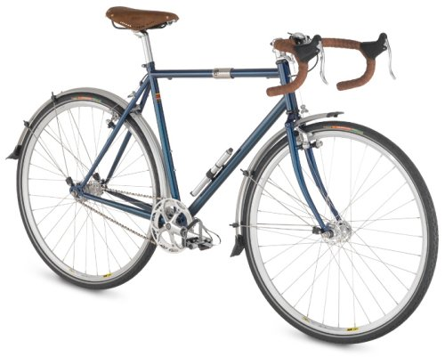 Best Singlespeed under $700 - Fixed & Singlespeed