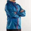 Altera Jacket by Bellwether