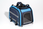 Nantucket Rear Pet Carrier
